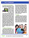 0000071696 Word Templates - Page 3