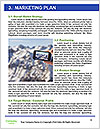 0000071696 Word Templates - Page 8