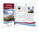 0000071697 Brochure Templates