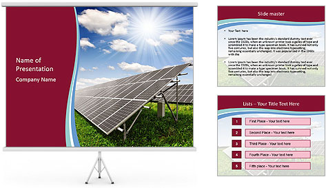 0000071697 PowerPoint Template