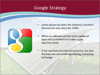 0000071697 PowerPoint Template - Slide 10