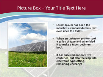 0000071697 PowerPoint Template - Slide 13