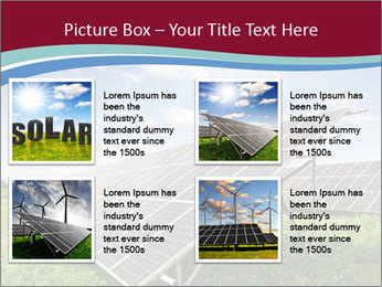 0000071697 PowerPoint Template - Slide 14