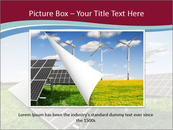 0000071697 PowerPoint Template - Slide 16