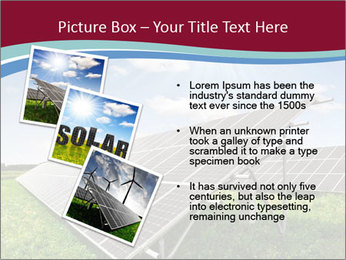 0000071697 PowerPoint Template - Slide 17