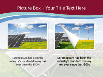 0000071697 PowerPoint Template - Slide 18