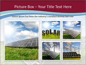 0000071697 PowerPoint Template - Slide 19