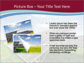 0000071697 PowerPoint Template - Slide 20