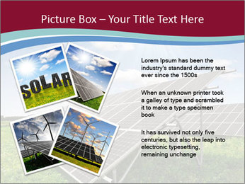 0000071697 PowerPoint Template - Slide 23