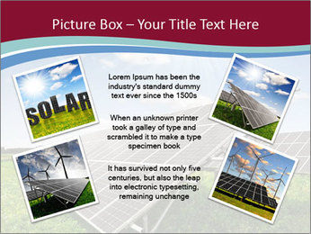 0000071697 PowerPoint Template - Slide 24