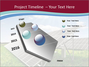 0000071697 PowerPoint Template - Slide 26