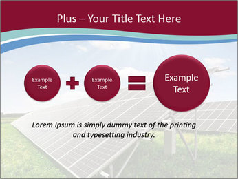 0000071697 PowerPoint Template - Slide 75