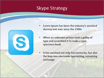 0000071697 PowerPoint Template - Slide 8