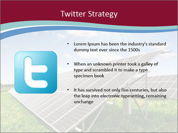 0000071697 PowerPoint Template - Slide 9