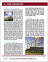 0000071697 Word Template - Page 3