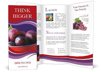 0000071698 Brochure Template