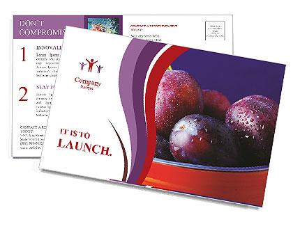 0000071698 Postcard Template