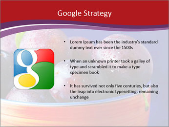 0000071698 PowerPoint Templates - Slide 10