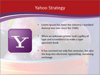 0000071698 PowerPoint Templates - Slide 11