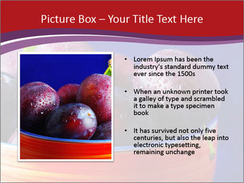 0000071698 PowerPoint Templates - Slide 13