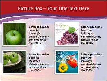 0000071698 PowerPoint Templates - Slide 14