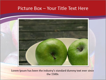0000071698 PowerPoint Templates - Slide 15