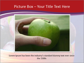 0000071698 PowerPoint Templates - Slide 16