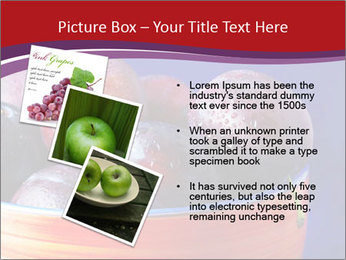 0000071698 PowerPoint Templates - Slide 17