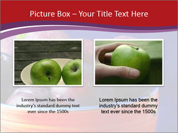 0000071698 PowerPoint Templates - Slide 18