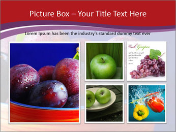 0000071698 PowerPoint Templates - Slide 19
