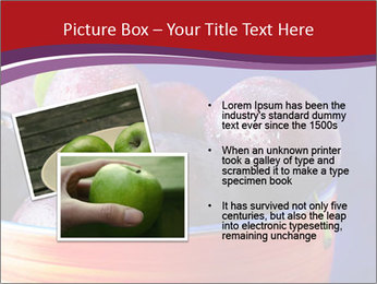 0000071698 PowerPoint Templates - Slide 20
