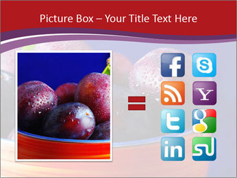 0000071698 PowerPoint Templates - Slide 21