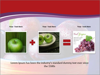 0000071698 PowerPoint Templates - Slide 22