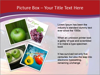 0000071698 PowerPoint Templates - Slide 23