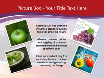 0000071698 PowerPoint Templates - Slide 24