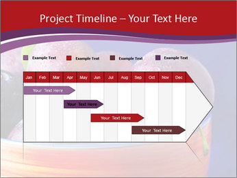 0000071698 PowerPoint Templates - Slide 25