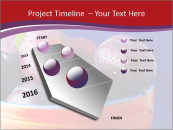 0000071698 PowerPoint Templates - Slide 26
