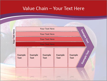 0000071698 PowerPoint Templates - Slide 27