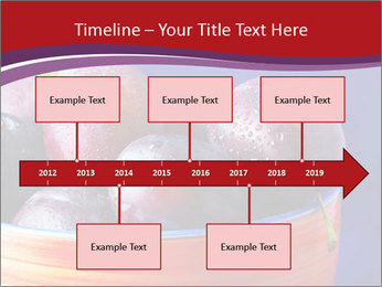 0000071698 PowerPoint Templates - Slide 28