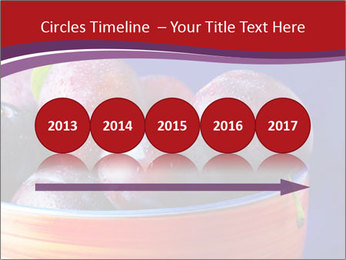 0000071698 PowerPoint Templates - Slide 29