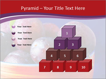 0000071698 PowerPoint Templates - Slide 31