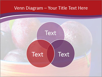 0000071698 PowerPoint Templates - Slide 33