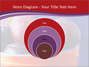 0000071698 PowerPoint Templates - Slide 34