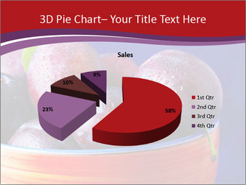 0000071698 PowerPoint Templates - Slide 35