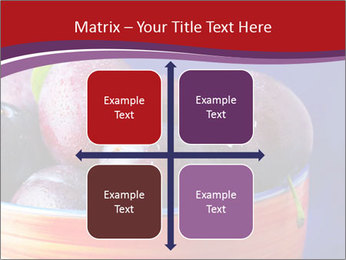 0000071698 PowerPoint Templates - Slide 37