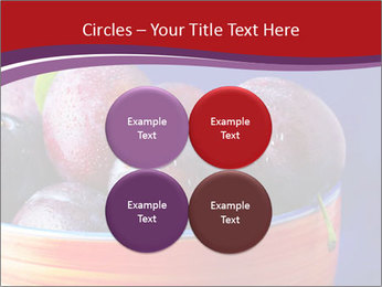 0000071698 PowerPoint Templates - Slide 38