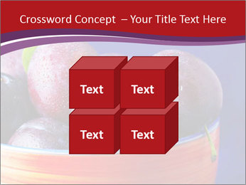 0000071698 PowerPoint Templates - Slide 39