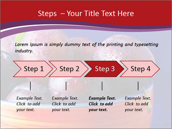 0000071698 PowerPoint Templates - Slide 4