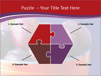0000071698 PowerPoint Templates - Slide 40