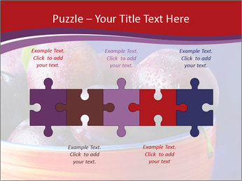 0000071698 PowerPoint Templates - Slide 41